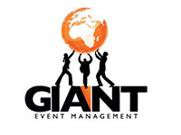 GIANT EVENT MANAGEMENT
